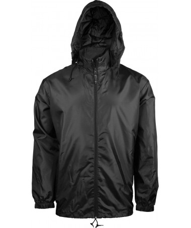 Kariban 616 Windbreaker
