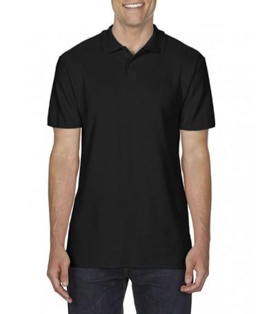 Polo shirt soft style GI 64800