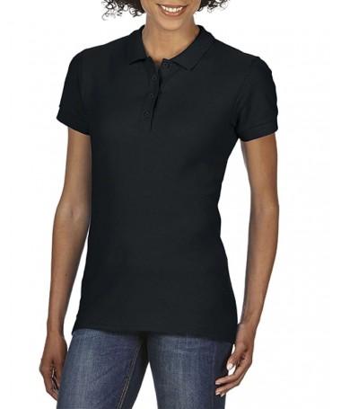 Poloshirt  soft style 64800...