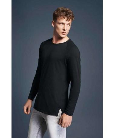 Fashion Basic Long - Lean...