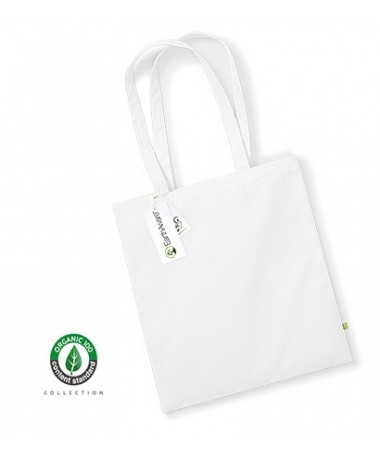 Earth Aware Organic Bag For...