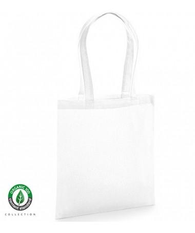 W261 Organic Premium Cotton...