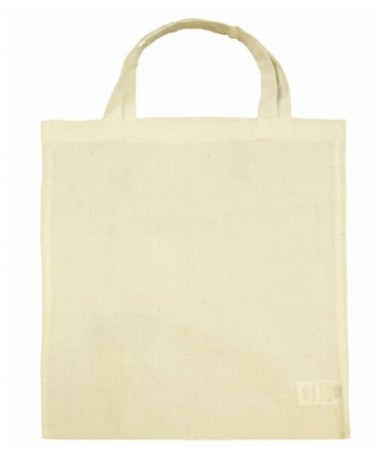 Budget 100 Promo Bag