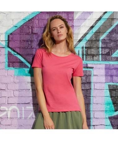 BC Inspire T/women Organic...