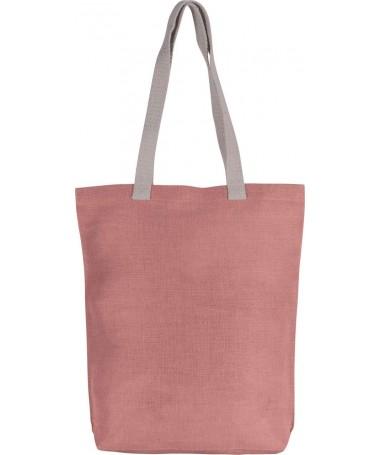 KI0229 JUCO SHOPPING BAG